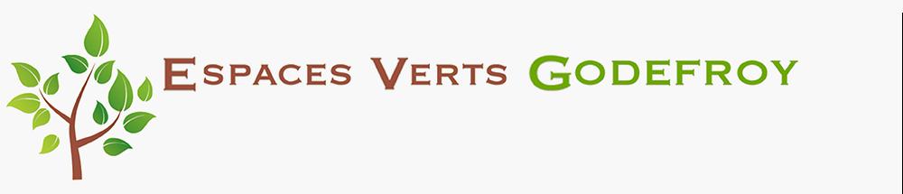 | Espaces Verts Godefroy |
